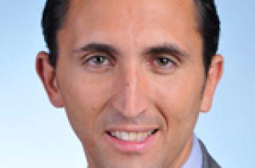 Mr le Député Julien AUBERT