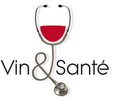 Vin et santé