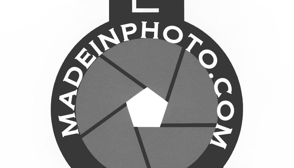GQ-logo seul2014