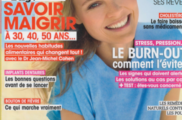 SantéMagazine Oct2014 (2)