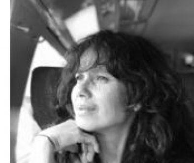 Dr Tatiana RAKOTOSON
