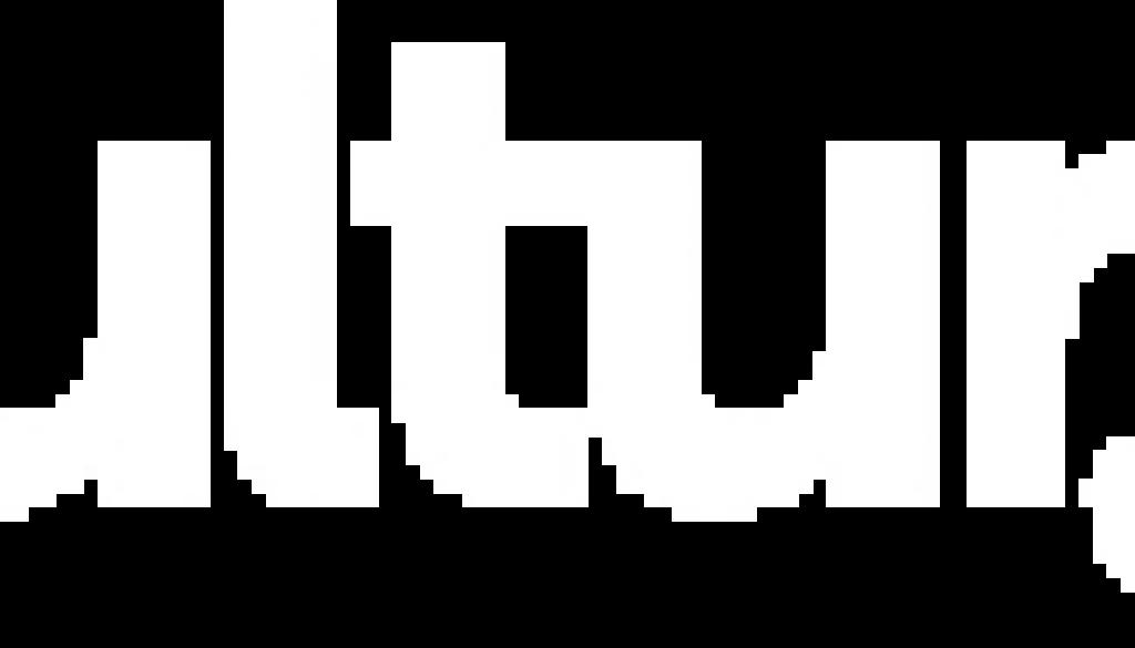 cultura-166x46