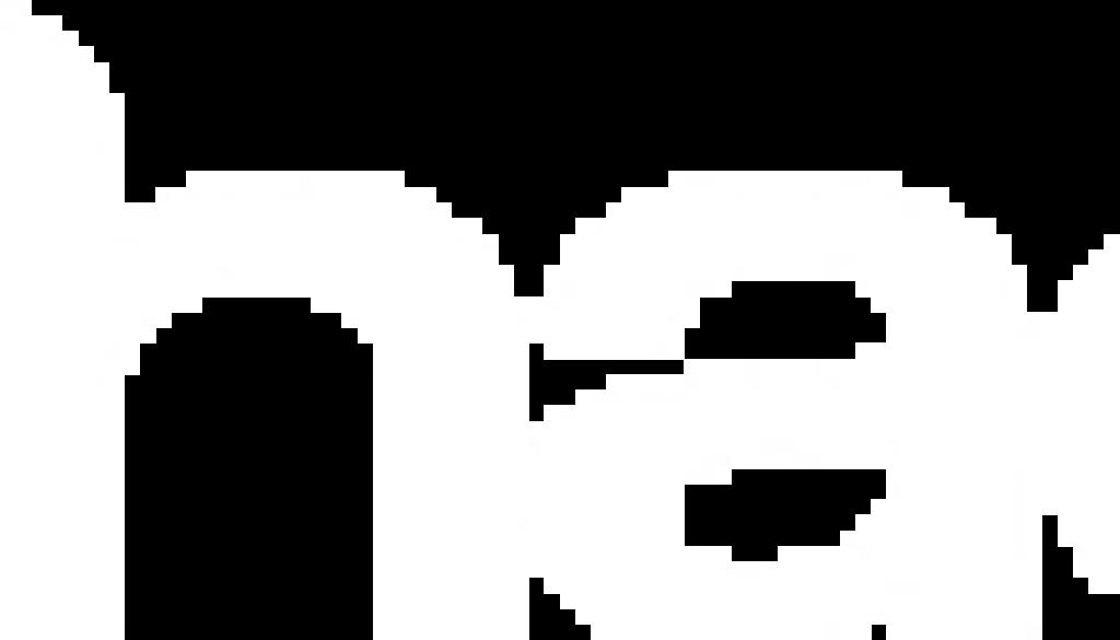 logo-fnac-blanc-130x41